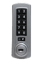Lockey GE370 Gemini Electronic Lock