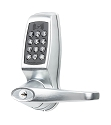 Remotelock OpenEdge 620 Smart Lock