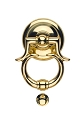 Omnia Door Knocker Style 78-70
