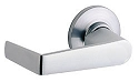Schlage Saturn S-Series Single Dummy Commercial Door Lever