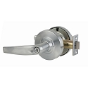 Schlage ND Series Grade 1 Athens Privacy Lock