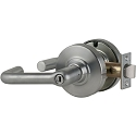 Schlage ND Series Grade 1 Tubular Privacy Lock