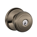 Schlage Andover F51A-AND