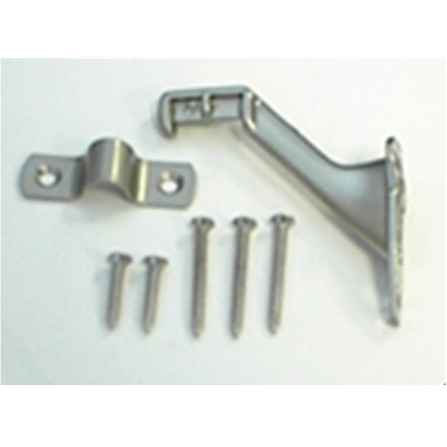 Sure-Loc Handrail Bracket