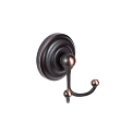 Sure-Loc Boulder Series J Robe Hook