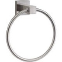 SureLoc Baden Series Towel Ring