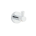 Sure-Loc Lugano Series Robe Hook