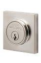 Sure-Loc Single Cylinder Mountain Deadbolt