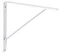 Sure-Loc SRS-1 Fixed Shelf Support Bracket