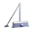 Sure-Loc Adjustable Door Closer