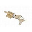 Schlage C Keyway