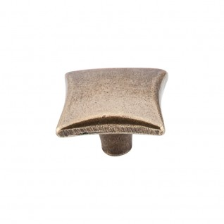 Top Knobs Chateau 1 3/8