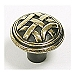 Top Knobs Tuscany Celtic 1