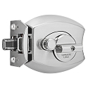 Ultimate Lock - Extra Strong Deadbolt Lock