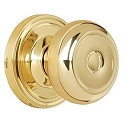 Weslock 600 Series Savannah Door Knob