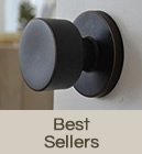 Bargain Builders Hardware and Best Sellers