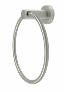 Deltana Nobe Series Towel Ring