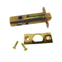 Emtek Standard Latch