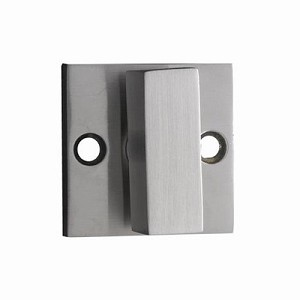 Linnea TP10S Square Mortise Turn Piece