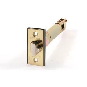 Schlage 5 Inch Backset Latch Direct Door Hardware