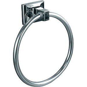 Sure-Loc Basic Series Towel Ring